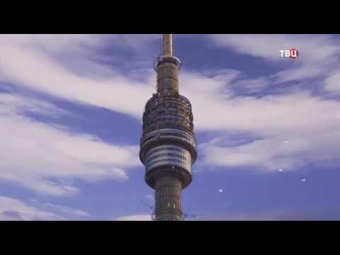 Рестарт эфира (ТВ Центр, 04.06.2017) (+4)