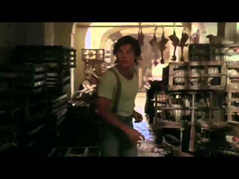 Midnight Express Trailer HD