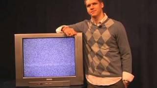 ECTV  - Digital TV Transition