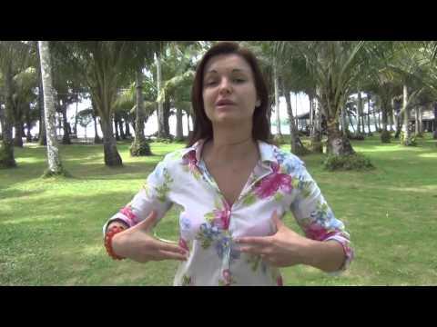 Экскурсия на остров Ко Куд, Экскурсии в Паттайе, цены, отзывы