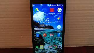 LG Risio Review - Amazing $10 Smartphone!