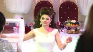 Видеоосъёмка Армянской свадьбы в Краснодаре