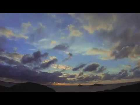 Chris Tomlin-I Will Rise