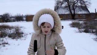 """Тимати """"Дерзкая"""" в детском исполнении"""