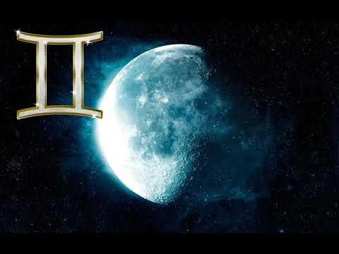 Характеристики Луны на 22 декабря 2018 года