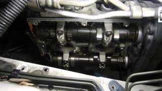 99 WRX Impreza Repairs P1