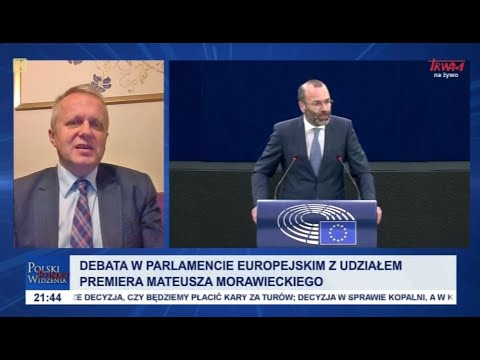 Download Polski punkt widzenia 20.10.2021