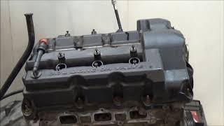 Двигатель Chrysler для 300C 2004-2010