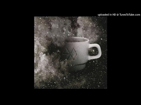 [Audio] 엑소 (EXO) - 지나갈 테니...