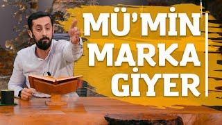 Mü'min Marka Giyer - Mehmet Yıldız thumbnail