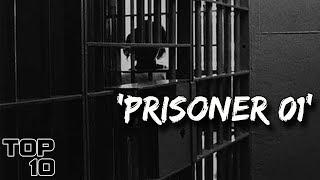 Top 10 Scary Prison Urban Legends - Part 2