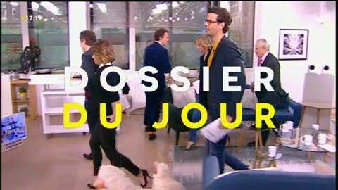 Dossier Du Jour Gaz Induction Vitroceramique Bien Choisir Ses
