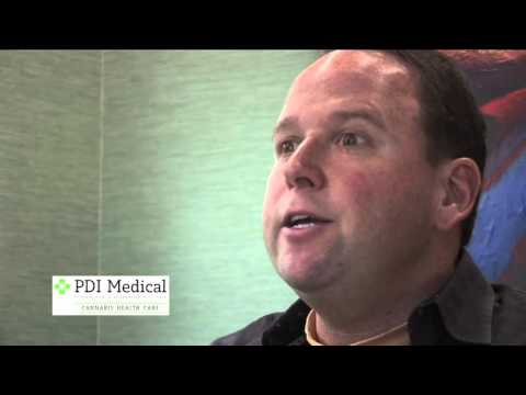 PDI TESTIMONIAL - MICHAEL FINE