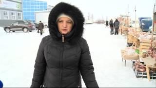 видео Благодаря работе ФСБ торговля нелегальными артефактами в Крыму резко снизилась