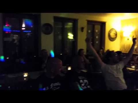 Schwerelos Karaoke Bar Fulda