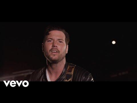 Jake McVey - Never Give Up