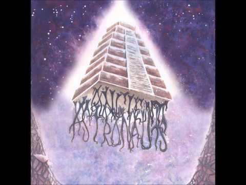 Holy Mountain - Luftwizard