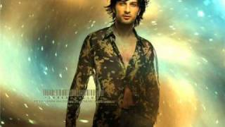 Tarkan Bu Gece (Club Mix).wmv