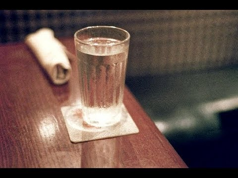 Water Fasting:  How to Fight the Hunger!!!
