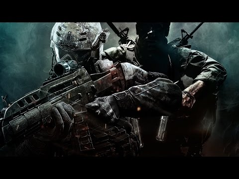 Call of Duty: The Black Ops Saga in 5 Minutes