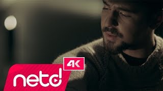 Download Enes Kurt - Eyvallah MP3 song and Music Video