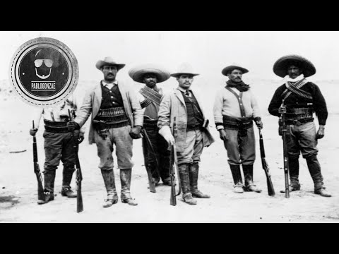 los-10-pistoleros-mexicanos-más-temidos-del-salvaje-oeste