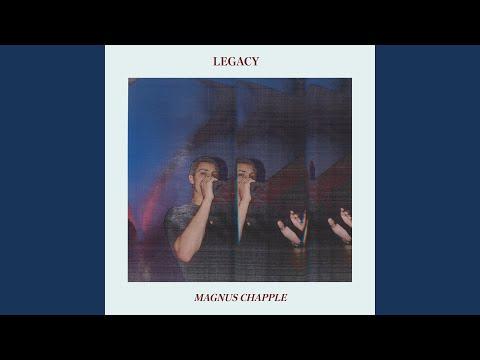 Legacy Mp3