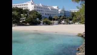 Hotel Rocador