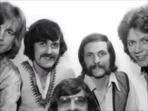 Top 10 Moody Blues Songs