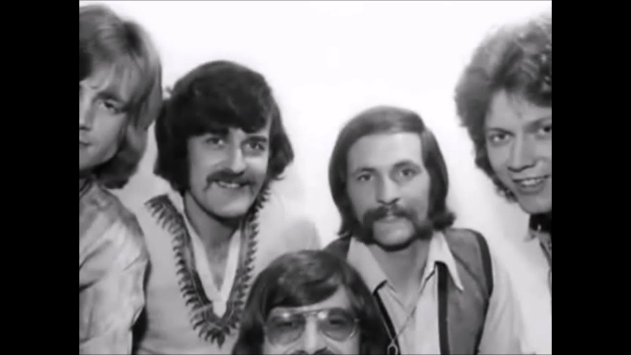 Top 10 Moody Blues Songs - YouTube