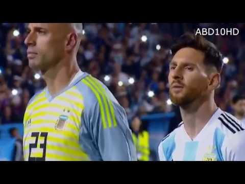 Lionel Messi | OH CHILD  | Skills & Goals...