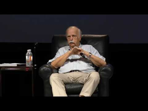 Bruce Swedien talks about Rod Temperton