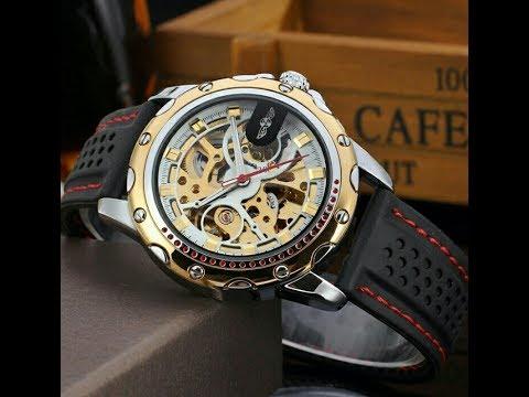 Kết quả hình ảnh cho Đồng hồ Winner