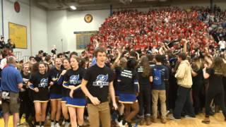 Popular Videos - Lyons Township High School