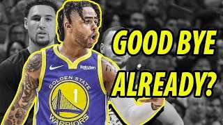 6 NBA Stars Who Will Get TRADED This Season | 2019 NBA Predictions Video