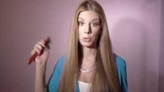 Как отрастить длинные волосы. Отрастить длинные волосы быстро!(, 2013-05-28T21:36:49.000Z)