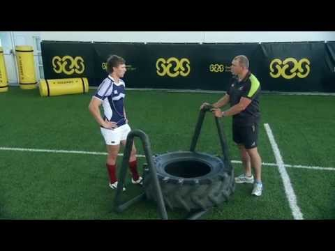 scrum-prep-exercises-a-frame-for-8th-man