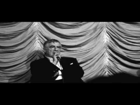 """Ingmar Bergman's """"The Touch"""" Q&A with Elliott Gould"""