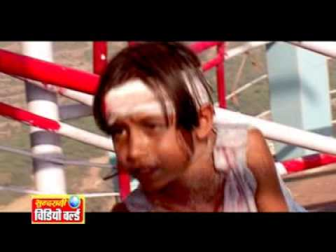 Video - 🚩🚩🌸🚩🚩मैहर वाली महारानी की जय🚩🚩🌺🚩🚩         🏵️🌷🌺जय हो श्री शारदा देवी माई की🌺🌹🏵️         https://youtu.be/BmtpTjgJF-Y
