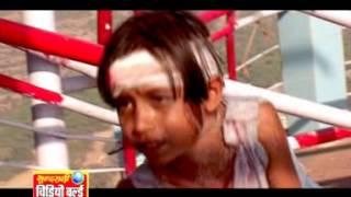 Sharda Bhawani Meri Maiyya - Hey Sharda Maa - Hindi Song - Best Devi Song