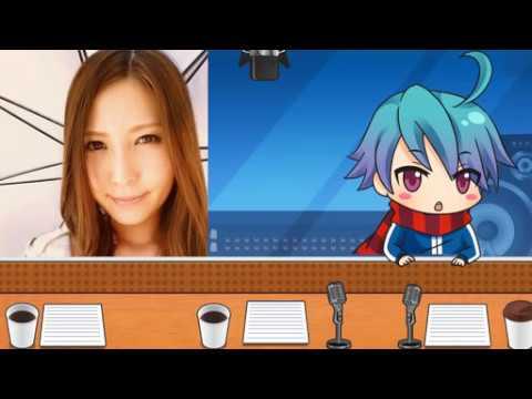 希咲かすみ動画3