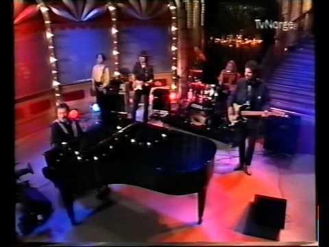 Rockin' My Life Away - Stephen Ackles