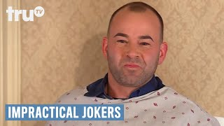 Video Impractical Jokers – Public Prostate Exam (Punishment) | truTV download MP3, 3GP, MP4, WEBM, AVI, FLV Juni 2018