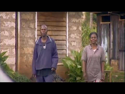Shamba Shape Up Sn 03 - Ep 12 Potatoes, Chicken Vaccination, Energy Saving Jikos (English)