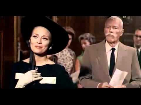 El caso de Thomas Crown 1968 de Norman Jewison El Despotricador Cinéfilo