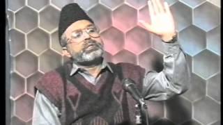 Ruhani Khazain #59 (Najm-ul-Huda) Books of Hadhrat Mirza Ghulam Ahmad Qadiani (Urdu)