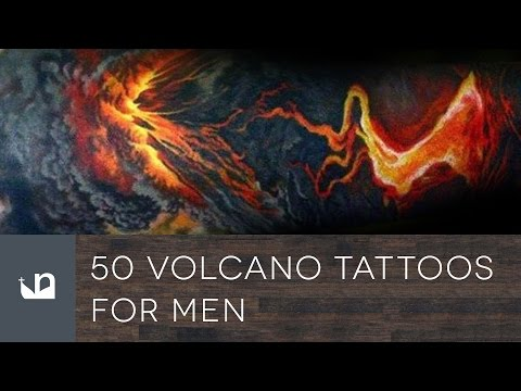 40 Helm Of Awe Tattoo Designs For Men – Norse Mythology Ideas exclusive