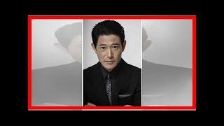 矢野浩二在本国的节目里直言,中国人不配养狗,网友:说的是事实矢野浩...