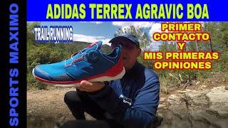 Hola amig@s.Si te gusta el deporte Senderismo,Trail Running,Running...