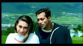 "Download ""Chori Chori Sapno Mein"" Film Chal Mere Bhai, Salman Khan , Karishma Kapoor Mp3 and Videos"